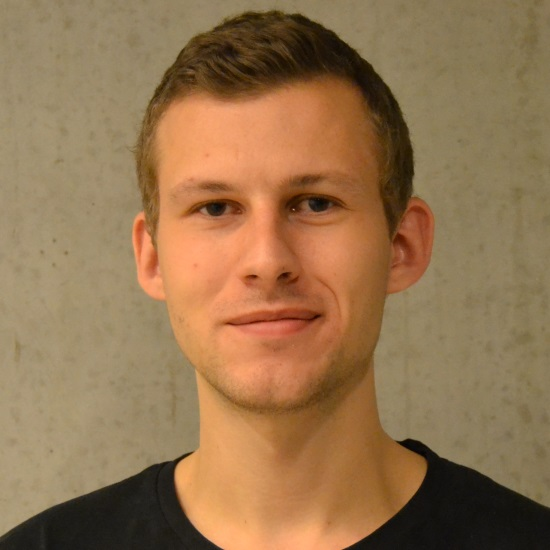 Philip Sørensen